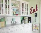 Transform your kitchen with retro accessories - Homemaker