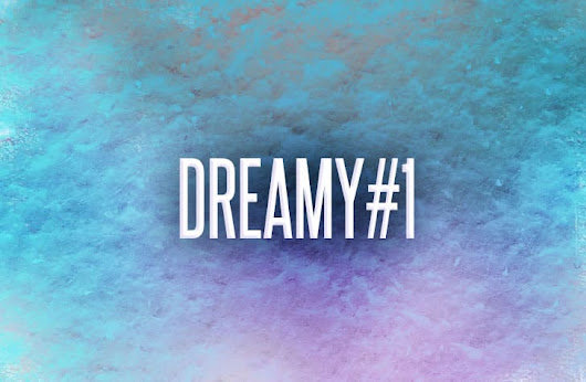 5 Colorized dreamy textures | Textures for photoshop free