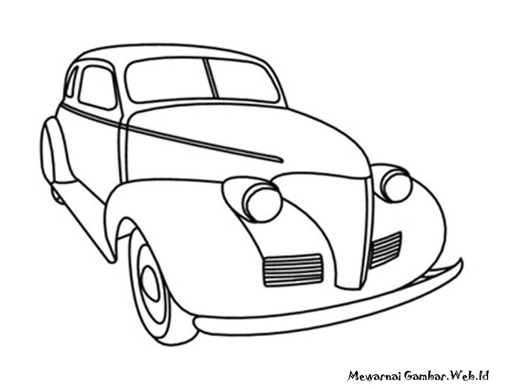 Gambar Mobil Pemadam Kartun Auto Werkzeuge Besthanukkahgiftsco