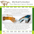 Benefits of Flex PCBs | Blog