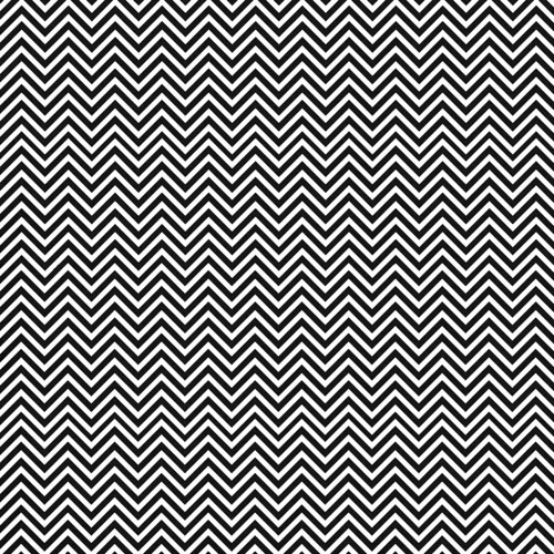 25-black_NEUTRAL_tight_zig_zag_CHEVRON_12_and_a_half_inch_SQ_350dpi_melstampz