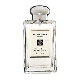 Best Selling Of Jo Malone Unisex Set   70% OFF   7/24 Perfumes