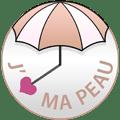 Peau.net – Contre le cancer de la peau