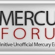 Get your car repair or service done at home or office - Mercury  Forum - Mercury Enthusiasts Forums