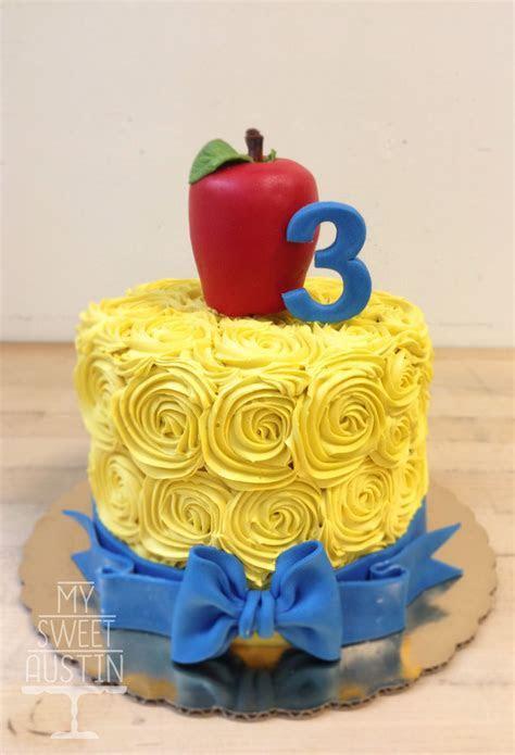 Images of Birthday Cake Delivery Austin Tx   minamiichiba