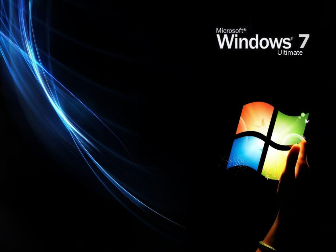 To install bing desktop from windows vista or from windows 7, follow these steps: Important Concept 41 Hd Wallpapers For Windows 7 Ultimate Cars