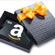 SaMiE Designs: $100 Amazon Giveaway!