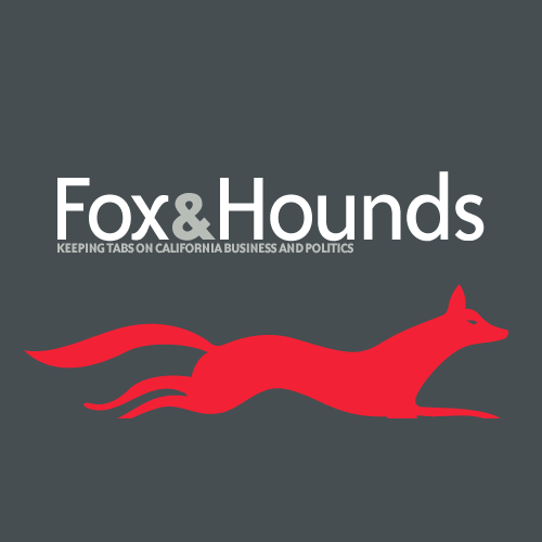 To Business Owners: Keep a Low Profile When Leaving California :: Fox&Hounds