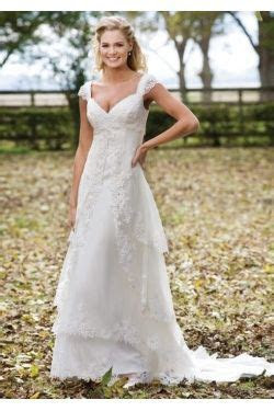 Best 25  Mature bride dresses ideas on Pinterest   Mother