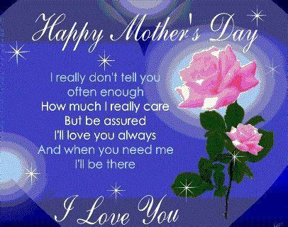 Mothers Day Blessings Pictures, Photos, and Images for