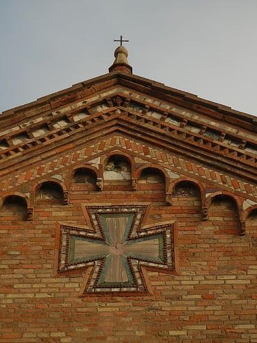 DSCN4978 _ Basilica Santuario Santo Stefano, Bologna