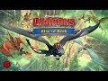 Dragons Rise of Berk 1.41.16 MOD - Unlimited Runes, Tanpa Iklan