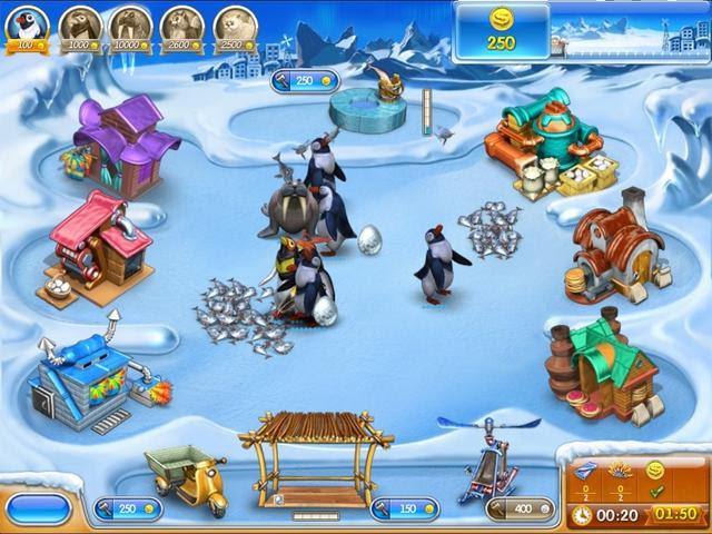 Zylom Kostenlose Online Spiele
