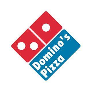 logo restoran makanan terkenal bitebrands