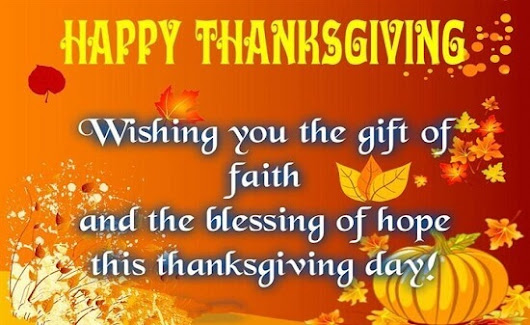 Happy thanksgiving quotes google happy thanksgiving messages thanksgiving card text messages sms for friends business happy thanksgiving m4hsunfo