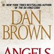 Book Review: Angels and Demons