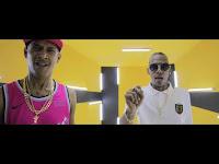 Mandrake El Malocorita ft Jacool El Fenomeno - Enseñame La Visa (Video Official) Prod Luiyitox