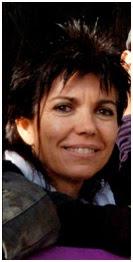 Alicia Molina