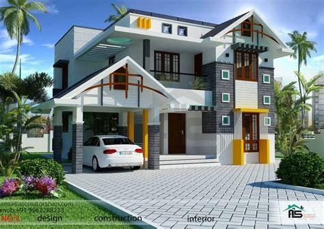 home design kerala theradmommycom