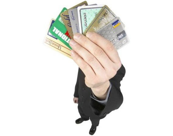 How to Overcome Bad Credit