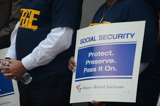 Free Tool Helps You Decide When to Claim Social Security