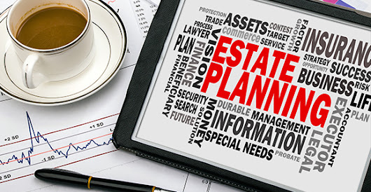 Reviewing Your Estate Plan | Orlowsky & Wilson, Ltd.