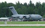 C-17 Boeing Globemaster III.jpg