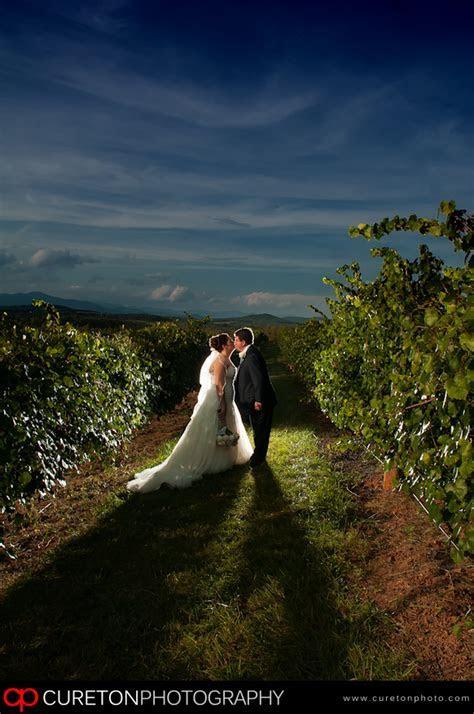 Chattooga Belle Farm Wedding   Long Creek,SC   Elizabeth Adam
