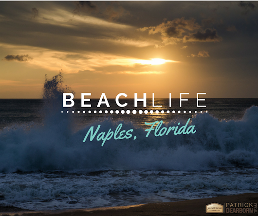 I Heart Naples Florida Google