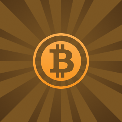 The bitcoin exchange Mt. Gox files for bankruptcy - TradingGrowth