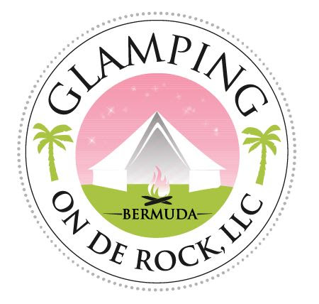 GLAMPING ON DE ROCK,LLC BERMUDA | THE OFFICIAL SITE