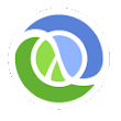 Clojure - clojure.spec - Rationale and Overview