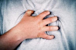 Este 29 de setiembre se celebra el Día Mundial del Corazón y en nuestro país los padecimientos asociados a este órgano vital están en la cima de las causas de muerte médicas.