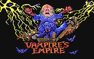 Vampire's_Empire_1