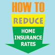 Tips on Ways to Lower Home Insurance Premium