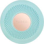 Foreo UFO Mini Smart Mask Treatment - Mint