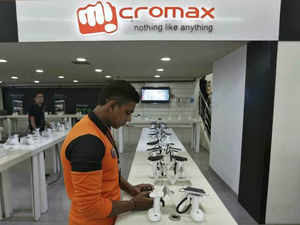 Micromax's Redmi 2 killer priced under Rs 6,000: Sources