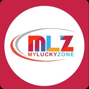 How To Earn Money & Airtime With MyLuckyZone App And Cash Out 5,000+ Easily