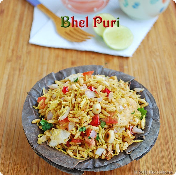 bhel-puri-recipe-1