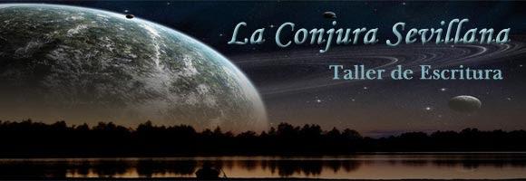 La Conjura Sevillana
