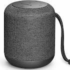 Anker Soundcore Motion Q 360 Portable Bluetooth Speaker - Black