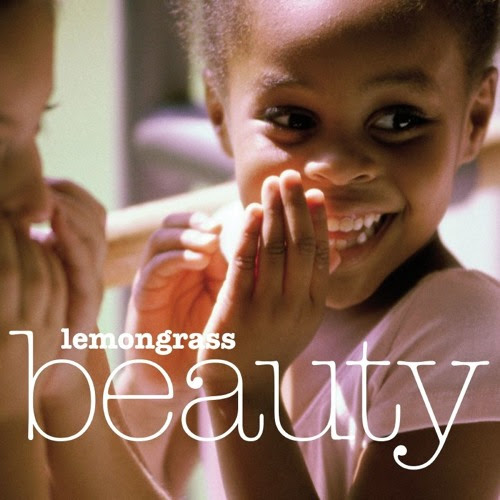 "Lemongrass - ""Beauty"" (Album Preview) by Lemongrass Official Page"