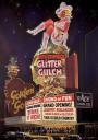Foto Real Glitter Gulch lasvegas