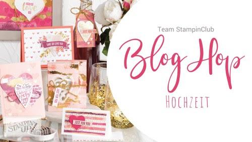 BlogHop_Hochzeit
