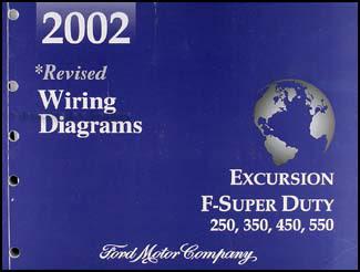 Ford F550 Wiring Diagram And Fuse Box Gota Wiring Diagram