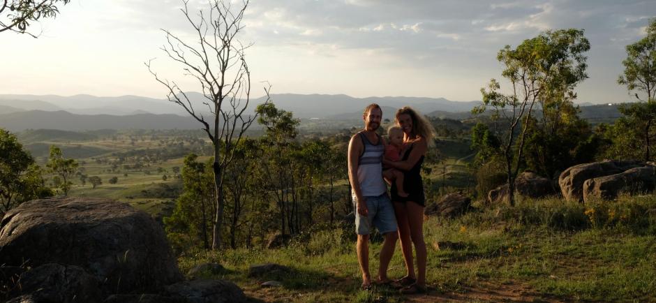 Urlaub buchen single mit 2 kindern