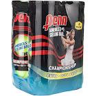 Penn Championship Extra Duty Tennis Balls - 4 can pack