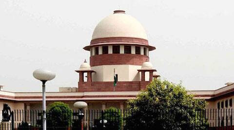 In national interest, scrap quota in higher education institutions: Supreme Court | The Indian Express