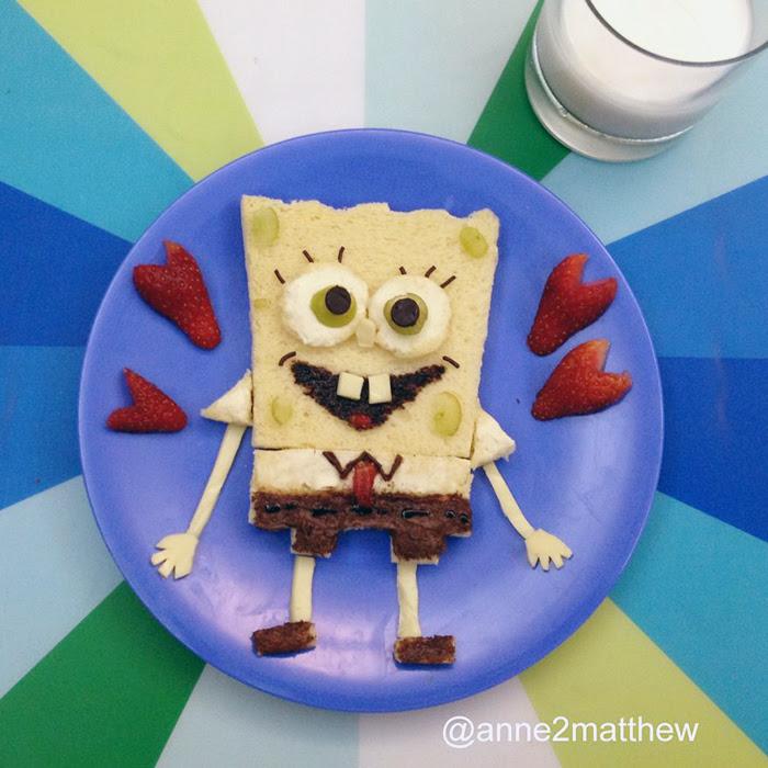 food-art-4-kids-anne-widya-6