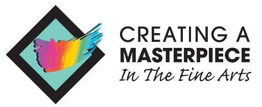 Creating a Masterpiece Homeschoo Review Crew